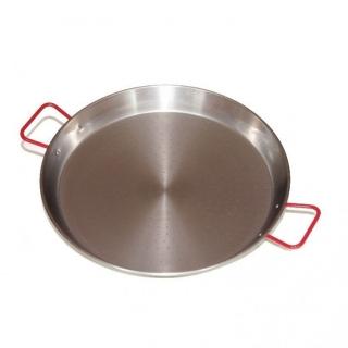 Pripravte si dobrú paella